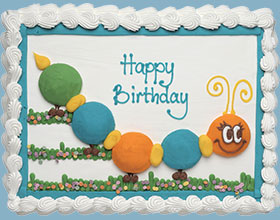 Strange Costco Uk Join The Millions Who Are Already Saving Personalised Birthday Cards Veneteletsinfo